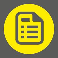 Комплект документов при поставке