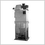 Пылеулавливающая система ПУ-SP