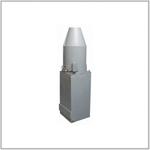 Пылеулавливающий агрегат ПА2-12МА