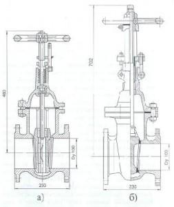 30ch47br-chertezh