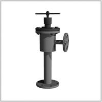 Конденсатоотводчики: термостатические, термодинамические, поплавковые