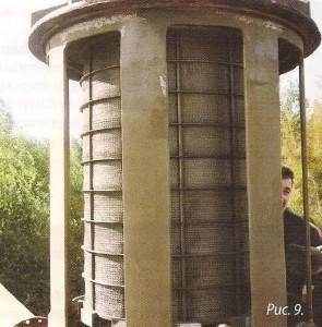 Рис.9