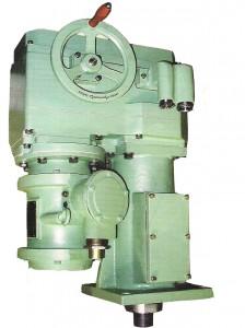 ЭП-100000-06А