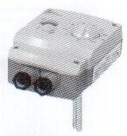 Рис.2. Сдвоенный термостат