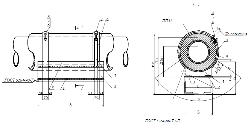 Теплообменники опоры Кожухотрубный испаритель Alfa Laval DXQ 210R Махачкала