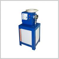 АСДР Комплексон-6 для очистки воды от накипи