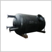 Фильтры сорбционные угольные типа ФСУ