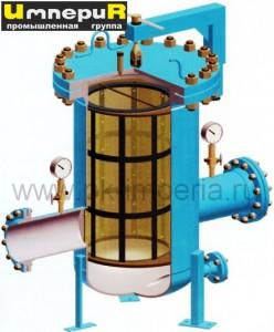 фильтр сдж 09Г2С, фильтр сдж 12Х18Н10Т,чертёж фильтр сдж 09Г2С, чертёж фильтр сдж 12Х18Н10Т,цена фильтр сдж 09Г2С,   цена фильтр сдж 12Х18Н10Т,материальное исполнение фильтров сдж
